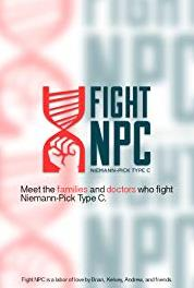 Fight NPC Dr. Caroline Hastings: Results of Cyclodextrin Hadley Family (2015– ) Online