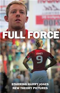 Full Force (2016) Online