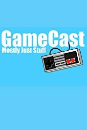 Gamecast Is Gaming a Job? (2015– ) Online