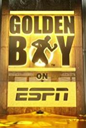 Golden Boy on ESPN Episode dated 23 March 2017 (2017– ) Online