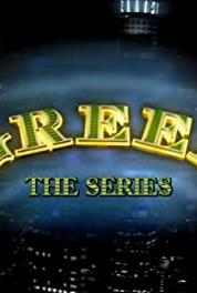 Greed Episode dated 11 November 1999 (1999– ) Online