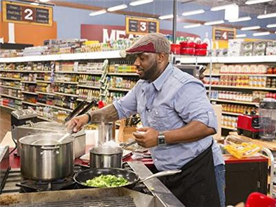 Guy's Grocery Games Tournament of Champions: Part 4 (2013– ) Online