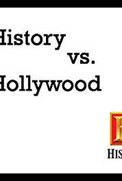 History vs. Hollywood The Great Escape: Heroes Under Ground (2001– ) Online