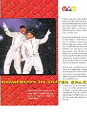 Homeboys in Outer Space Brother's Got No Soul, or I Love Lucifer (1996–1997) Online