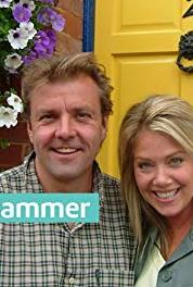 Homes Under the Hammer Episode dated 6 February 2004 (2003– ) Online