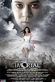 Imortal Samantha's Love for Mateo Becomes Undeniable (2010–2011) Online
