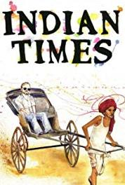 Indian Times Haridwar, Delhi, Amritsar and Manal (2011) Online