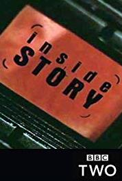 Inside Story Closed Shop (1974– ) Online