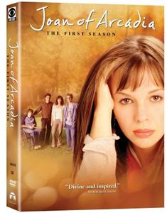 Joan of Arcadia The Boat (2003–2005) Online