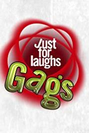 Just for Laughs Gags (US Version) Serie XVI (2015– ) Online