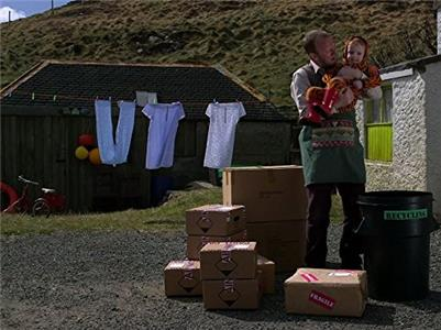 Katie Morag Katie Morag and the Special Delivery (2013– ) Online