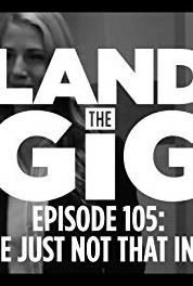 Land the Gig Elevator Pitch (2016) Online