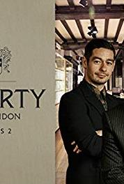 Liberty of London Episode #2.4 (2013– ) Online