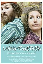 Living Together The Plate (2015– ) Online
