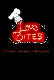 Love Bites Hits and Misses (2015) Online