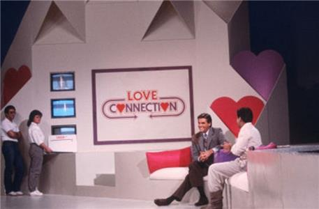 Love Connection Episode #11.6 (1983–1998) Online
