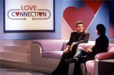 Love Connection Episode #7.92 (1983–1998) Online