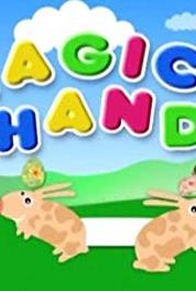 Magic Hands A Midsummer Night's Dream (2013– ) Online