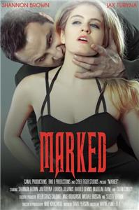 Marked (2014) Online
