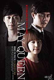 May Queen Episode #1.28 (2012) Online