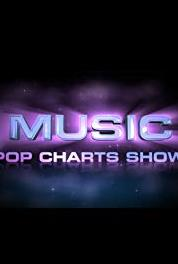 Music Pop Charts Show Episode dated 21 November 2008 (2007–2009) Online