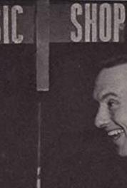 Music Shop Episode dated 3 May 1959 (1958–1960) Online
