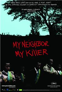 My Neighbor, My Killer (2009) Online