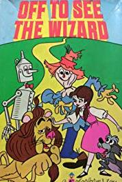 Off to See the Wizard Lili: Part 1 (1967–1968) Online