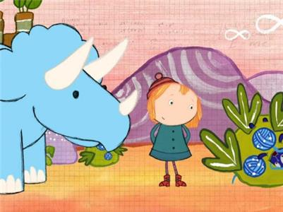 Peg+Cat The Dinosaur Problem/The Beethoven Problem (2013– ) Online