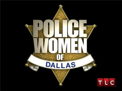 Police Women of Dallas  Online