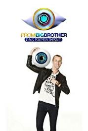 Promi Big Brother Tag 13: Das Experiment (2013– ) Online