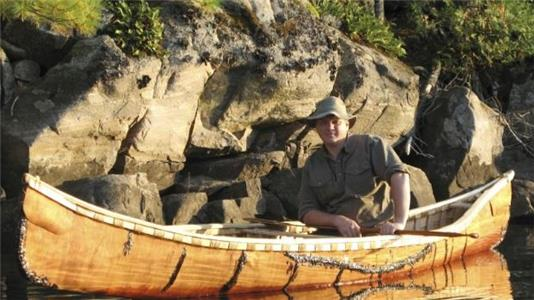 Ray Mears' Northern Wilderness  Online