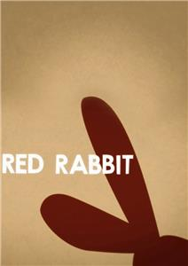Red Rabbit (2007) Online