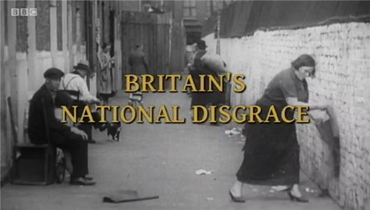 Reel History of Britain Bitain's National Disgrace (2011– ) Online