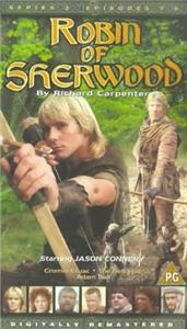 Robin Hood The Betrayal (1984–1986) Online