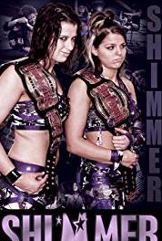 Shimmer SHIMMER Women Athletes Volume 48 (2005– ) Online