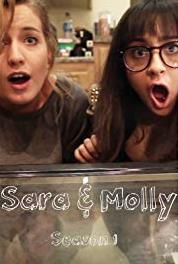 S&M: Sara & Molly The Hamster (2014– ) Online