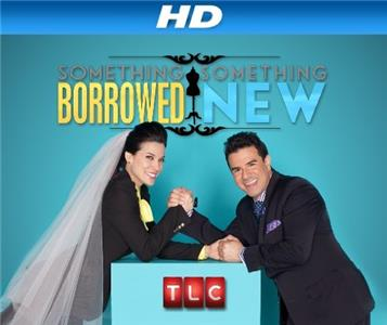Something Borrowed, Something New  Online