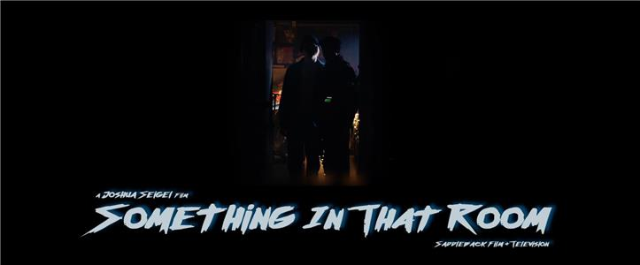 Something In That Room (2017) Online