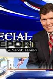 Special Report with Brit Hume Episode dated 17 September 2015 (1996– ) Online