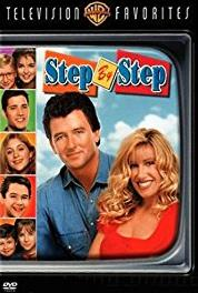Step by Step Drive, He Said (1991–1998) Online