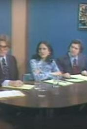 Sunrise Semester Episode dated 10 August 1976 (1957–1982) Online