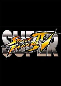 Super Street Fighter IV (2010) Online