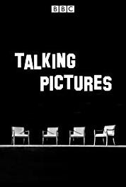 Talking Pictures Hollywood Actresses (2013– ) Online