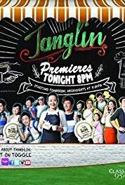 Tanglin Episode 355 (2015– ) Online