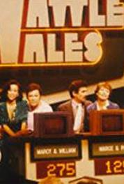 Tattletales Episode dated 4 November 1982 (1982–1984) Online