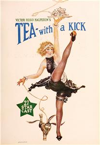 Tea: With a Kick! (1923) Online