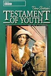 Testament of Youth 1917 (1979– ) Online