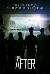The After (2014) Online