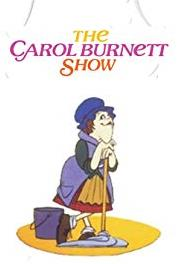 The Carol Burnett Show Episode #9.2 (1967–1978) Online